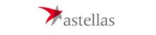 Logo_astellas