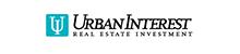 Logo Urban Interest